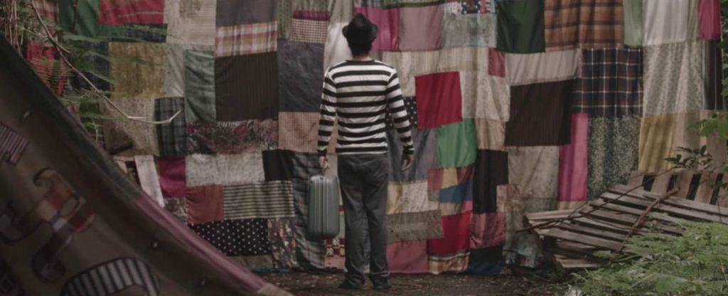 cine puerto rico cortometraje ganador