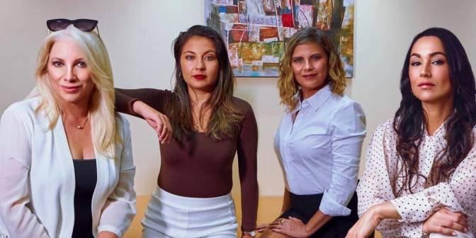 Puerto Rico y Colombia, conectados para apoyar las industrias creativas y culturales