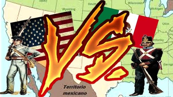 HISTORIA COMPRIMIDA DE EEUU DESDE LOS OJOS DE UN BORICUA – PARTE 4